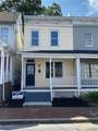 703 Catherine Street - Photo 1