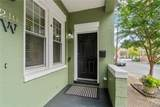 212 Meadow Street - Photo 1