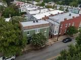 212 Meadow Street - Photo 30
