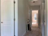 100 Grove Heights Avenue - Photo 11