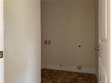 100 Grove Heights Avenue - Photo 13