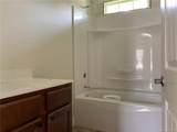 100 Grove Heights Avenue - Photo 14