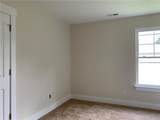 100 Grove Heights Avenue - Photo 15