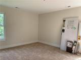 100 Grove Heights Avenue - Photo 16