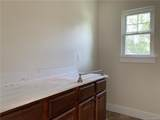 100 Grove Heights Avenue - Photo 18