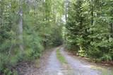 14995 Patrick Meadows Way - Photo 48
