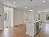 14510 Michaux Springs Terrace - Photo 3