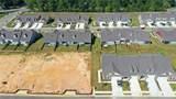 1448 Avondale Woods Drive - Photo 23