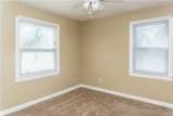 2209 Pickett Street - Photo 8