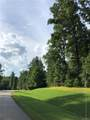 12524 Chesdin Crossing Drive - Photo 3