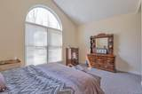 15914 Saint Peters Church Road - Photo 30