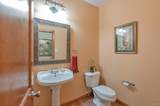 15914 Saint Peters Church Road - Photo 32