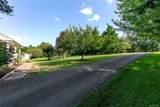 4654 Old Fredericksburg Road - Photo 3