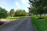 4654 Old Fredericksburg Road - Photo 4