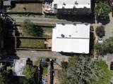 17 Shields Avenue - Photo 45
