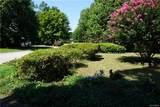 1519 Crawford Wood Drive - Photo 3