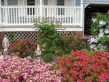 1519 Crawford Wood Drive - Photo 6