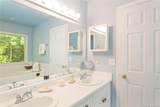 111 Oyster Cove Landing - Photo 20