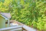 111 Oyster Cove Landing - Photo 30