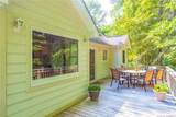 111 Oyster Cove Landing - Photo 4