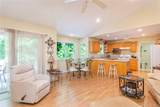 111 Oyster Cove Landing - Photo 6