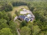 16318 Tavern Estates Road - Photo 5