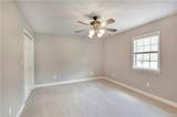 3186 Morris Mill Road - Photo 25