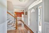 3186 Morris Mill Road - Photo 4