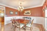 3186 Morris Mill Road - Photo 6
