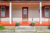 308 Orange Avenue - Photo 1