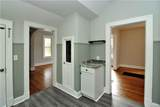 214 15th Avenue - Photo 10
