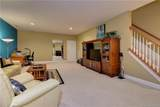 4235 Old Lock Road - Photo 22