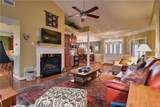 4235 Old Lock Road - Photo 4