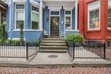 1119 Grove Avenue - Photo 1
