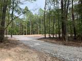 6036 Cartersville Road - Photo 10
