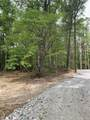 6036 Cartersville Road - Photo 11