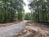 6036 Cartersville Road - Photo 12