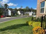 7833 Arbor Ponds Court - Photo 2