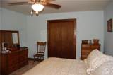 6610 Courthouse Road - Photo 10