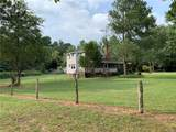 6610 Courthouse Road - Photo 12