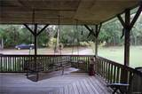 6610 Courthouse Road - Photo 13