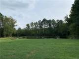 6610 Courthouse Road - Photo 15