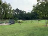 6610 Courthouse Road - Photo 17
