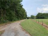 6610 Courthouse Road - Photo 19