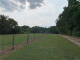 6610 Courthouse Road - Photo 21