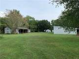 6610 Courthouse Road - Photo 22