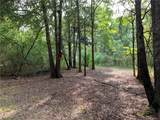 6610 Courthouse Road - Photo 25
