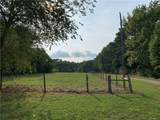 6610 Courthouse Road - Photo 32