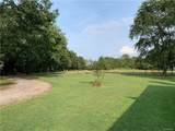6610 Courthouse Road - Photo 33