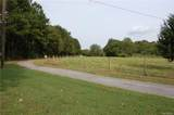 6610 Courthouse Road - Photo 36